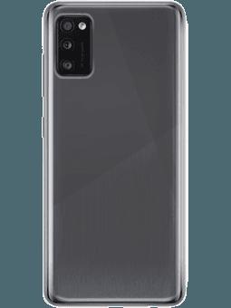 freenet Basics Flex Case Galaxy A41