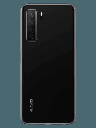 HUAWEI P40 lite 5G 128GB schwarz