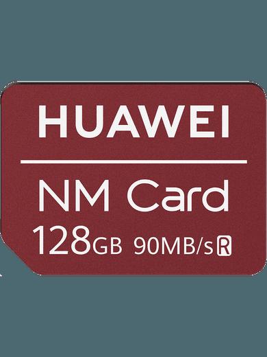 HUAWEI Nano-Memory-Speicher 128GB 90MB/s