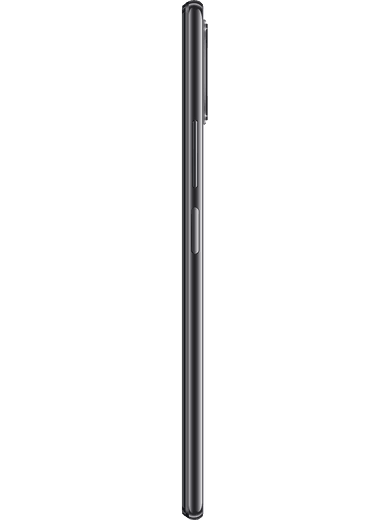 Xiaomi Mi 11 Lite 5G 128GB Truffle Black