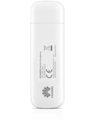 HUAWEI E3372h 4G Surfstick