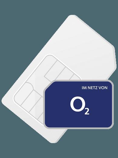 Free unlimited Basic (monatlich kündbar)