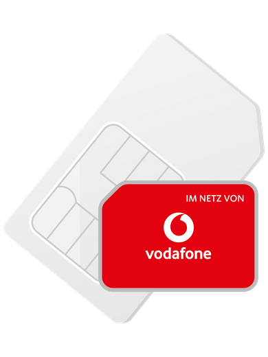 green LTE 26 GB Aktion