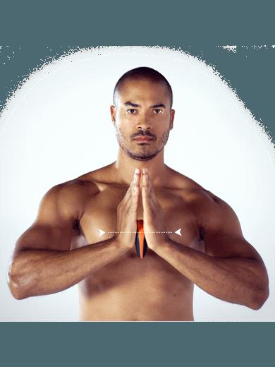 ACTIVBODY Activ5 Gym Coach (schwarz)