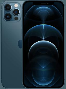 iPhone 12 Pro 512GB pazifikblau