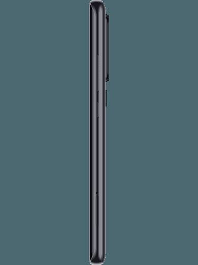 Xiaomi Mi Note 10 128GB schwarz