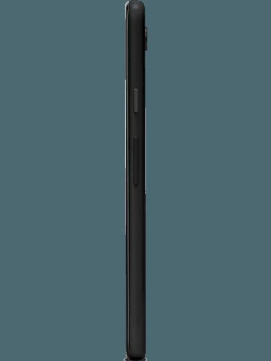 Google Pixel 3a 64GB Just Black