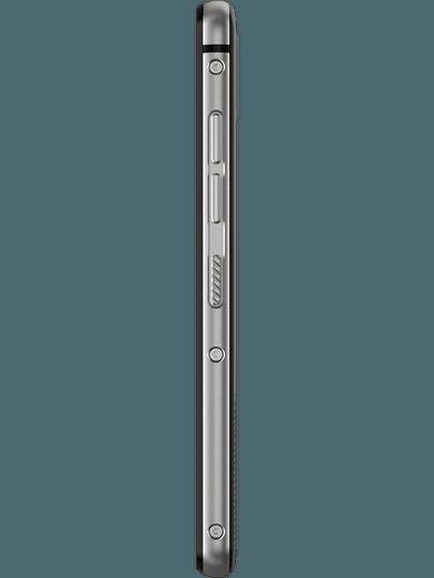CAT S52 64GB black