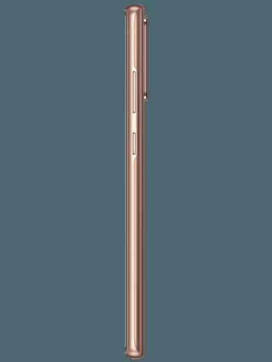 Samsung Galaxy Note20 256GB bronze