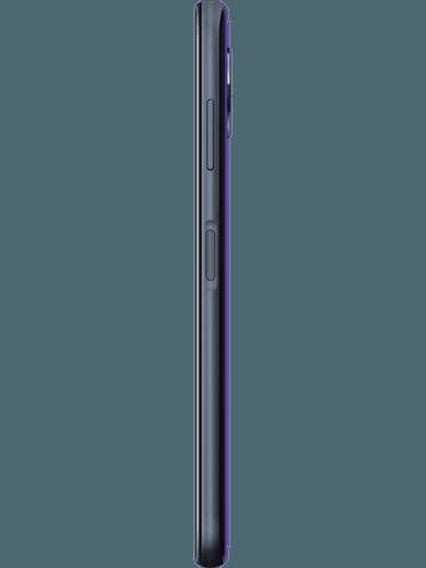 Nokia G20 64GB Night
