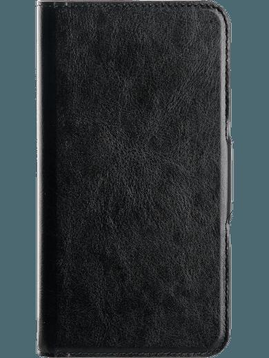 freenet Basics Universal Wallet bis 6,5 Zoll (schwarz)