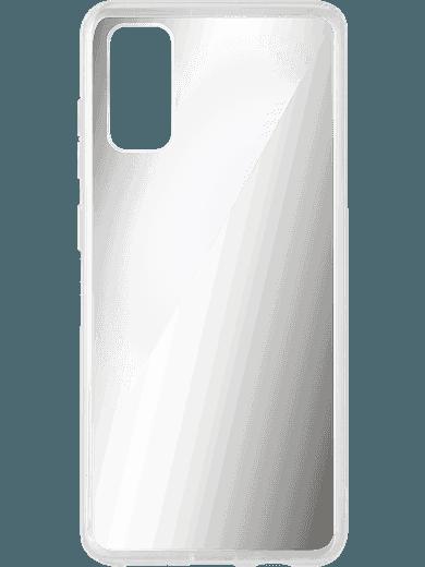 freenet Basics Flex Cover Samsung Galaxy S20 (transparent)