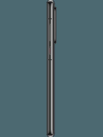 HUAWEI P40 128GB black
