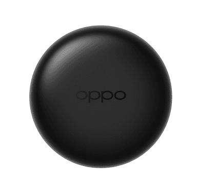 Oppo Enco W31 Kopfhörer schwarz