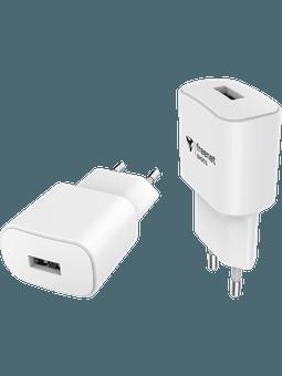 freenet Basics Travel Charger USB-A