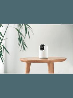 XIAOMI Mi 360° Home Security Kamera 2K Pro
