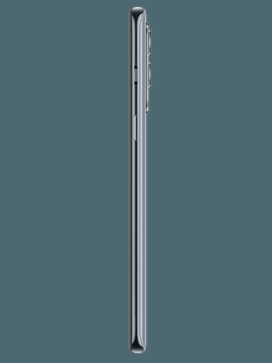 OnePlus Nord 2 5G 128GB grau