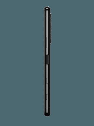 Sony Xperia 5 III  5G 128GB Schwarz