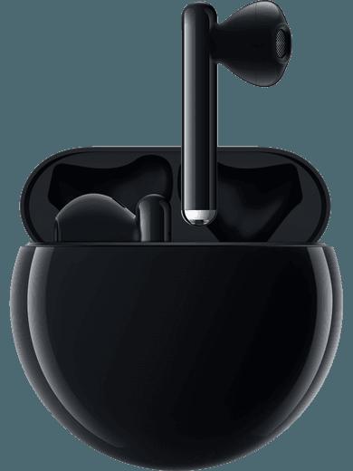 Huawei Headset FreeBuds 3 carbon black