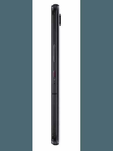 Asus ROG Phone 5 12GB/256GB schwarz