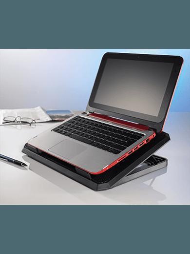 hama Notebook-Kühler