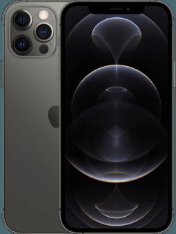 iPhone 12 Pro 256GB graphit