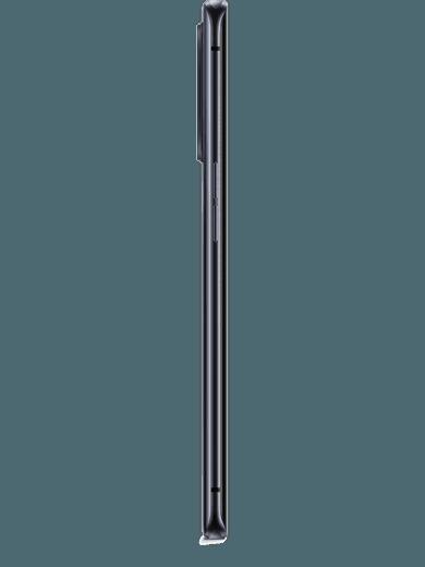 Oppo Find X2 Neo 256GB schwarz