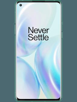 OnePlus 8 128GB grün