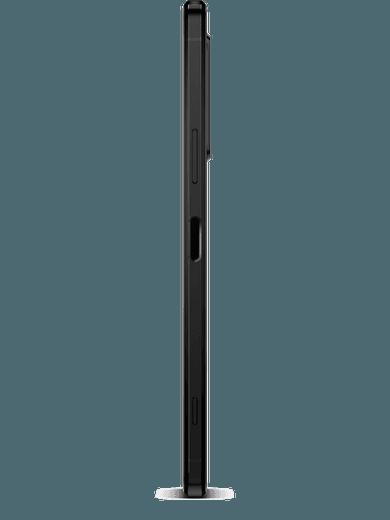 Sony Xperia 1 II 5G 256GB schwarz
