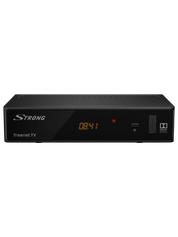 mobilcom Strong Receiver SRT 8541 3212599