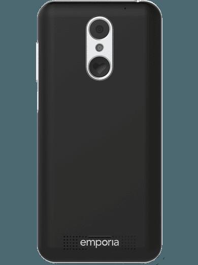 emporiaSMART.4 32GB schwarz