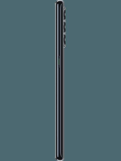 Oppo Find X3 Lite 5G 128GB Starry Black