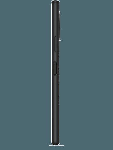 Sony Xperia 10 II 128GB schwarz