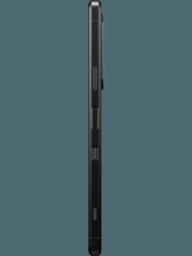 Sony Xperia 1 III 5G 256GB Schwarz