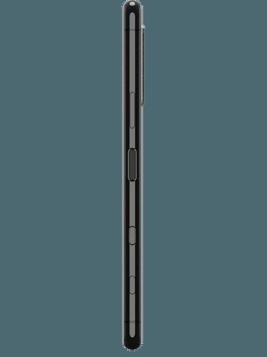 Sony Xperia 5 II 5G 128GB schwarz