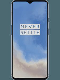 OnePlus 7T 128GB Glacier Blue