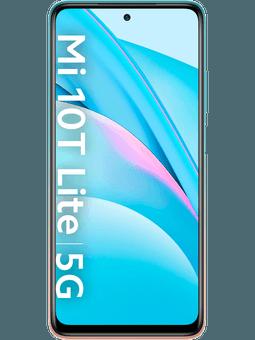 Xiaomi Mi 10T Lite 5G 128GB gold
