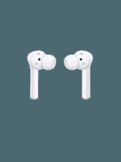 Huawei FreeBuds 3i weiß