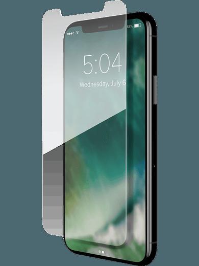 freenet Basics Schutzglas iPhone XR/11
