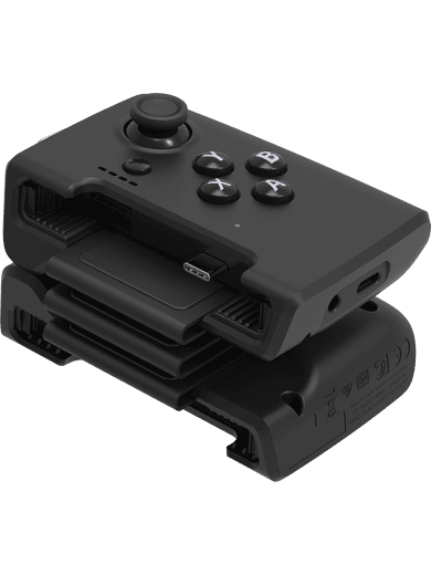 ASUS Gamevice Controller für Asus ROG Phone