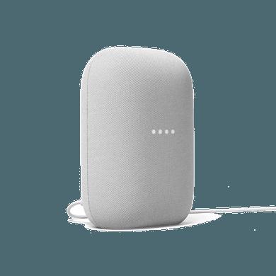 Google Nest Audio Kreide