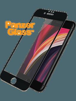 PanzerGlass Case Friendly für iPhone 6/6s/7/8/SE (2020)