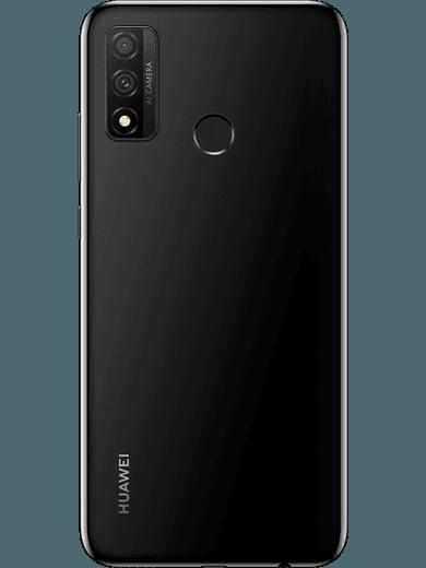 HUAWEI P smart (2020) 128GB schwarz