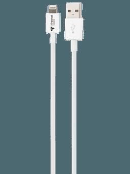 freenet Basics Lade- & Datenkabel L100