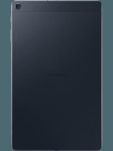 Samsung Galaxy Tab A 10.1 LTE (2019) 64GB black