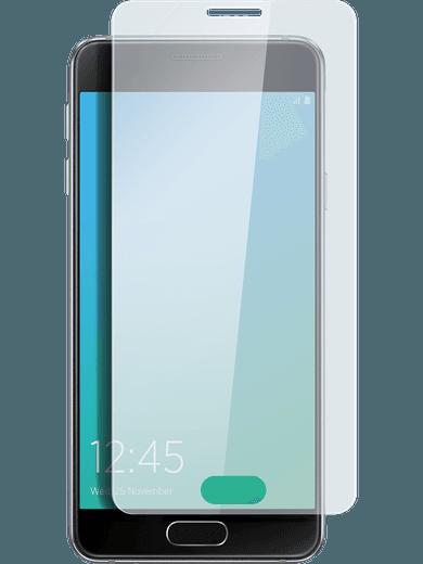 freenet Basics Schutzglas Samsung Galaxy S20 FE