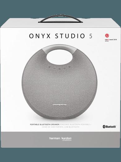 harman/kardon Onyx Studio 5 grau