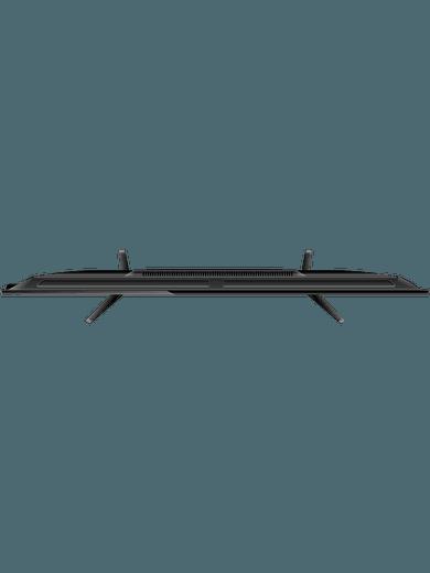Dyon Enter 48 Pro-X Full-HD LED TV schwarz