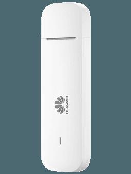 HUAWEI E3372 LTE Surf-Stick