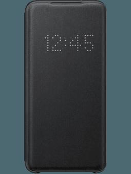 Samsung EF-NG980 LED-View Cover Galaxy S20
